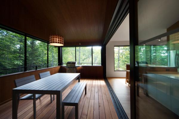 Panarama-House-Blouin-Tardif-Architecture-12