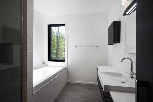 Panarama-House-Blouin-Tardif-Architecture-13