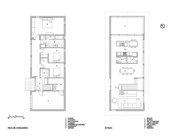 Panarama-House-Blouin-Tardif-Architecture-14