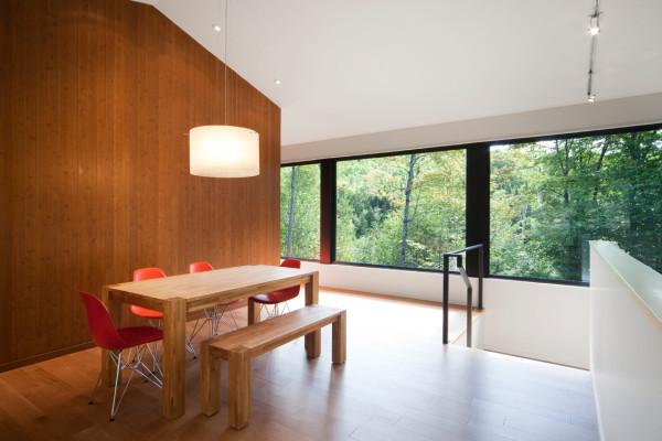 Panarama-House-Blouin-Tardif-Architecture-6