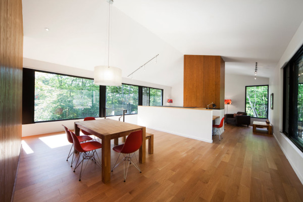 Panarama-House-Blouin-Tardif-Architecture-7