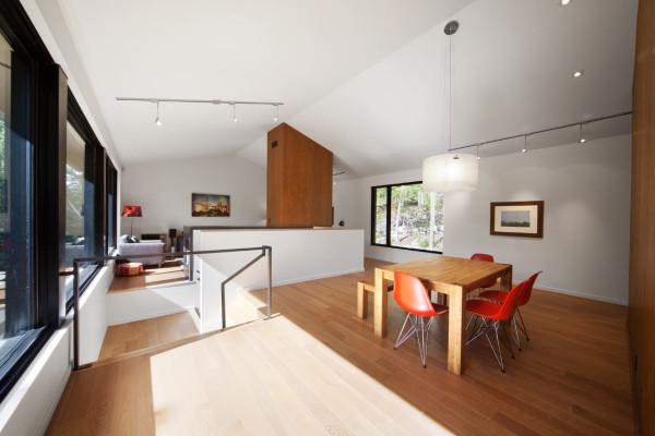 Panarama-House-Blouin-Tardif-Architecture-8