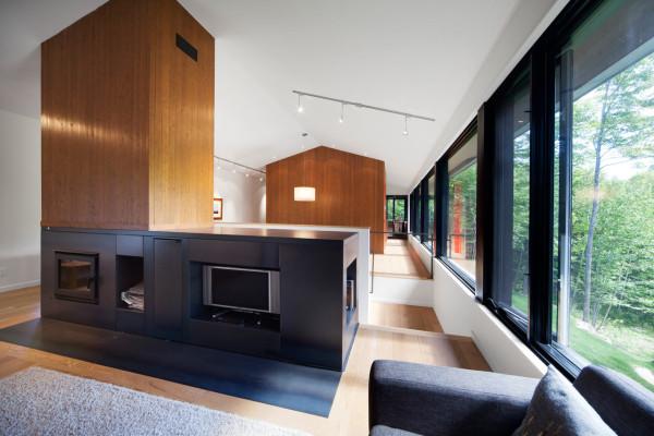 Panarama-House-Blouin-Tardif-Architecture-9