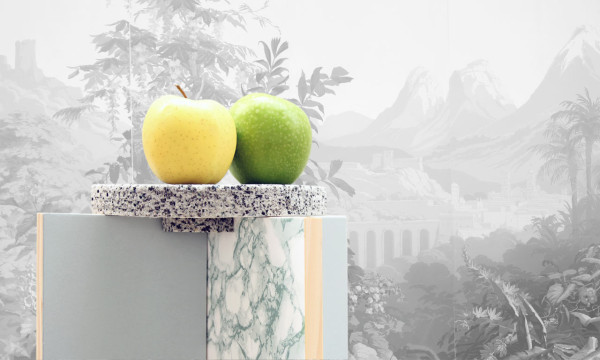 Partir-du-Gueridon-de-Cedric-Canaud-7-marble