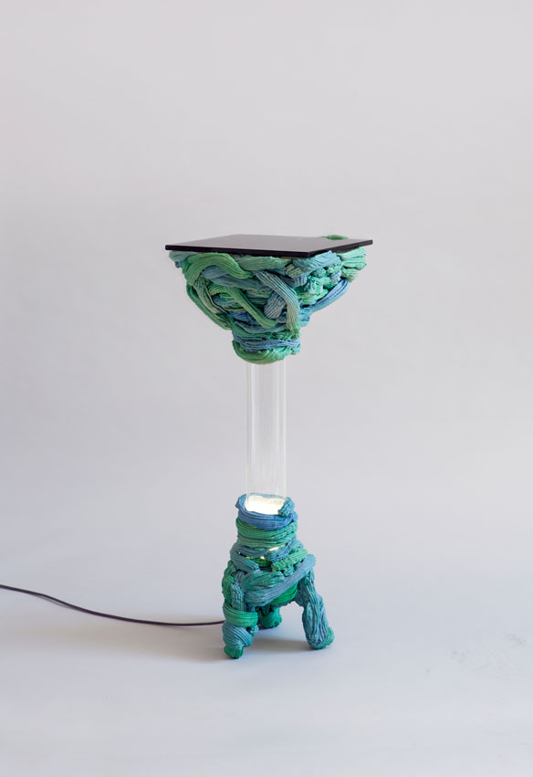 PlasticBaroque_Lamp2_004