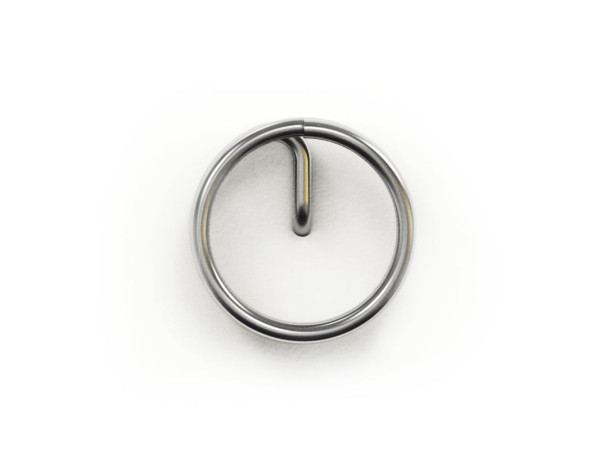 Pon-Punctureless-Push-Pin-Mark-Weiser-2
