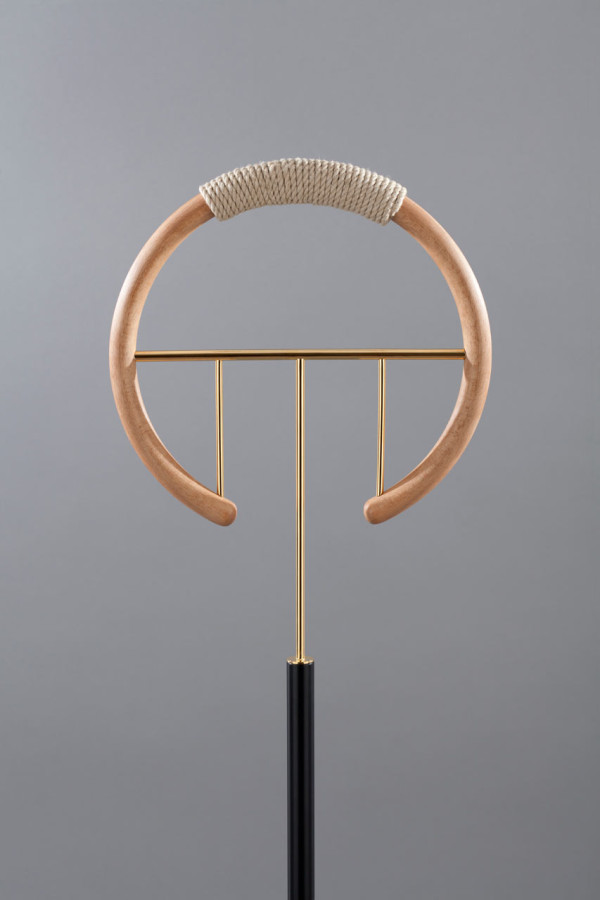 Posa-Project-Massimo-Faion-Carwan-2-GoldPink-GoldSilver-plated-brass-marble-beech-wood