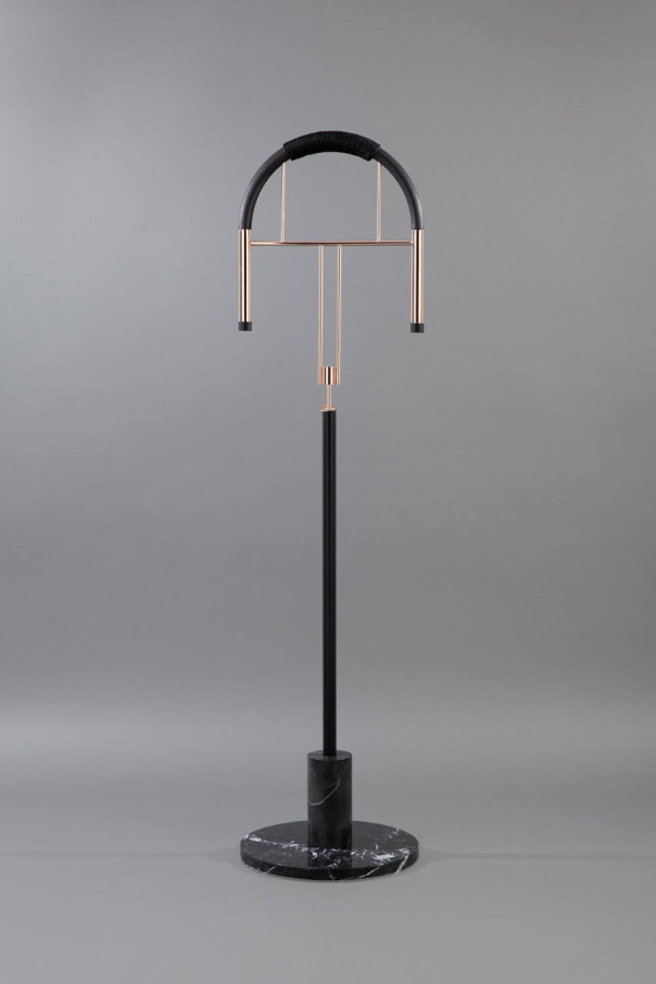 Posa-Project-Massimo-Faion-Carwan-6-GoldPink-GoldSilver-plated-brass-marble-beech-wood