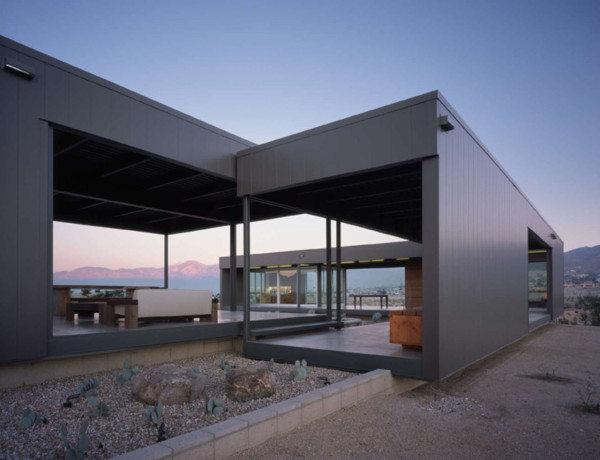 m2 — one of our favorite modern prefab homes