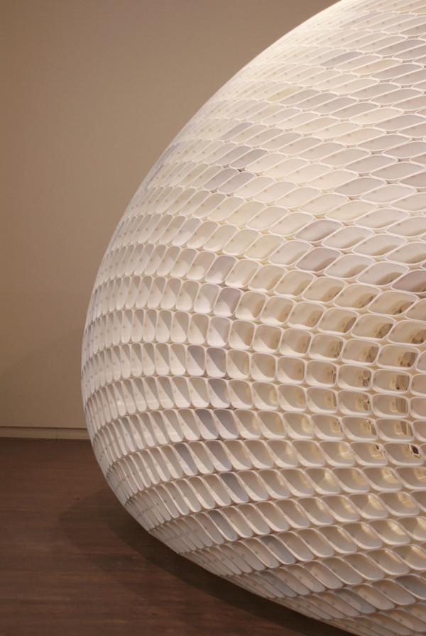 Project-Egg-Michiel-van-der-Kley-11