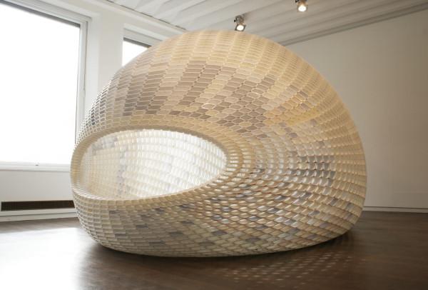Project-Egg-Michiel-van-der-Kley-4