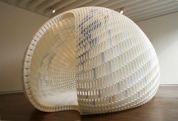 Project-Egg-Michiel-van-der-Kley-5