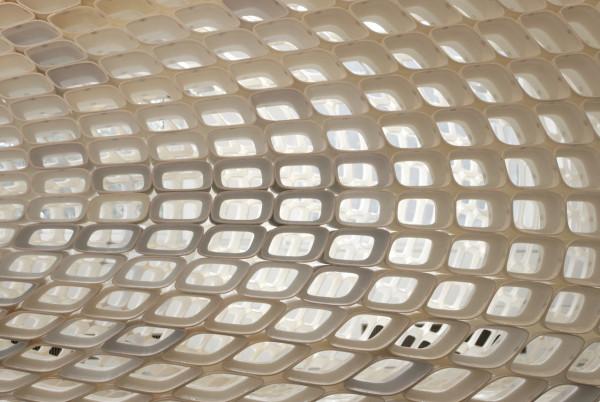 Project-Egg-Michiel-van-der-Kley-8