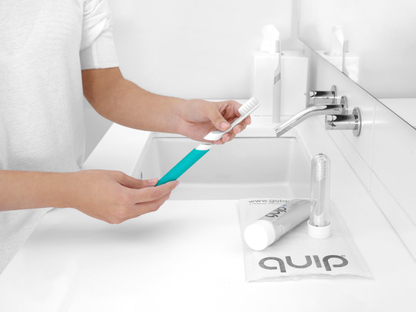 Quip-Oral-Care-System-Simon-Enever-2