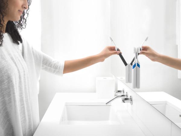 Quip-Oral-Care-System-Simon-Enever-4