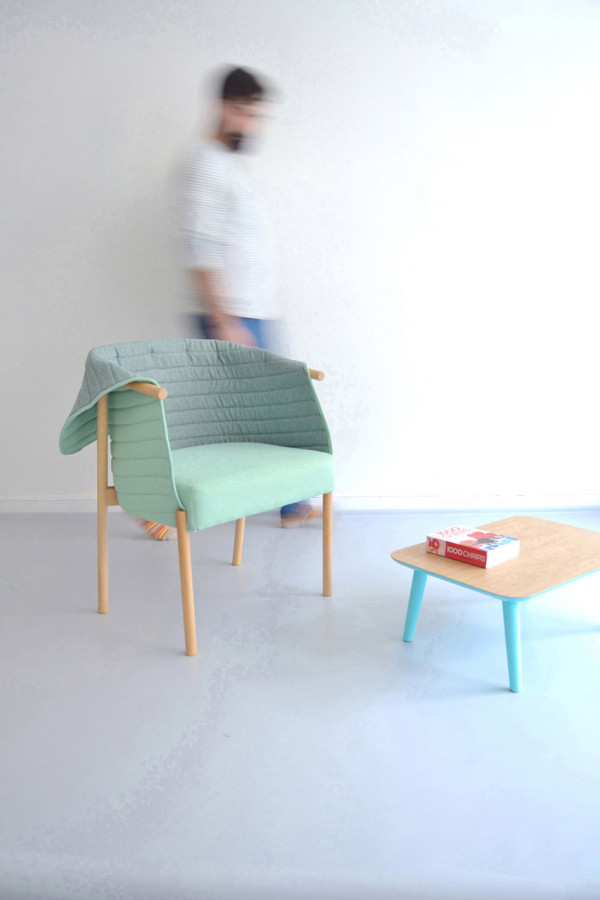Reves-Chair-Muka-Design-Lab-1a