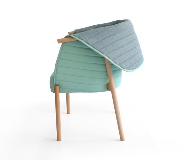 Reves-Chair-Muka-Design-Lab-2