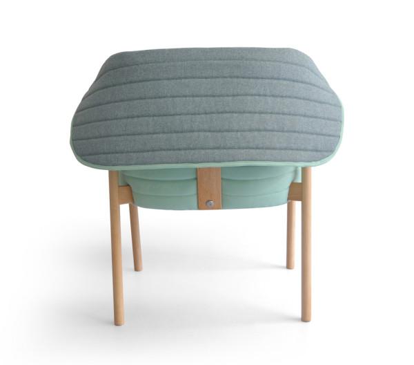 Reves-Chair-Muka-Design-Lab-3