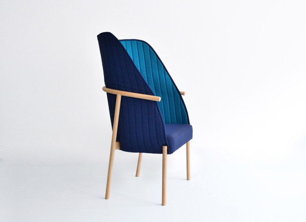 Reves-Chair-Muka-Design-Lab-4