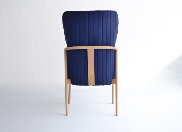 Reves-Chair-Muka-Design-Lab-5