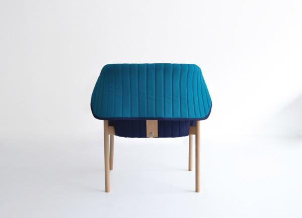 Reves-Chair-Muka-Design-Lab-6