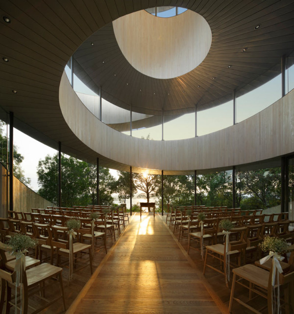 Ribbon-Chapel-NAP-Architects-11b