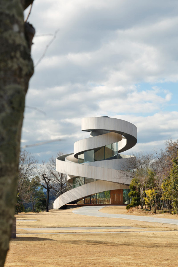 Ribbon-Chapel-NAP-Architects-16