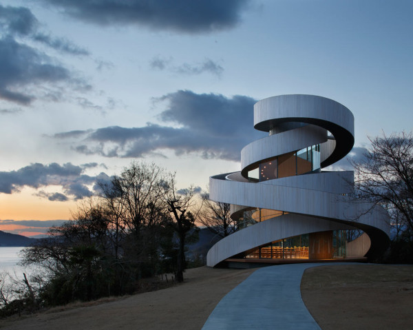 Ribbon-Chapel-NAP-Architects-2