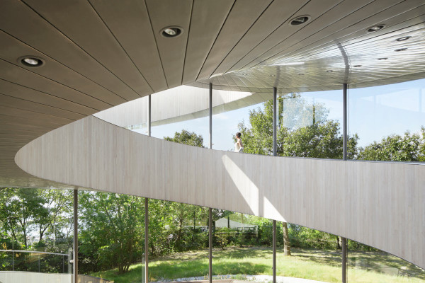 Ribbon-Chapel-NAP-Architects-8