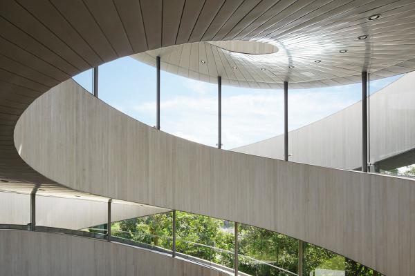Ribbon-Chapel-NAP-Architects-9