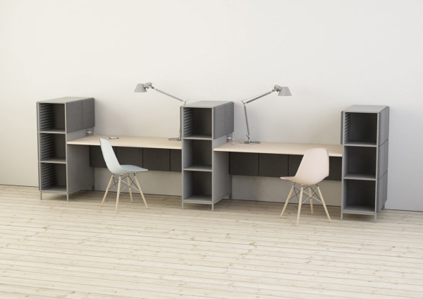 Sabine-Sound-furniture-Kauppi-Harstrom-11