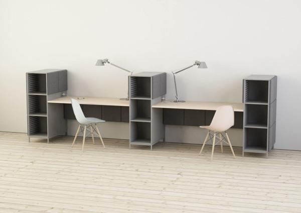 Sabine-Sound-furniture-Kauppi-Harstrom-11