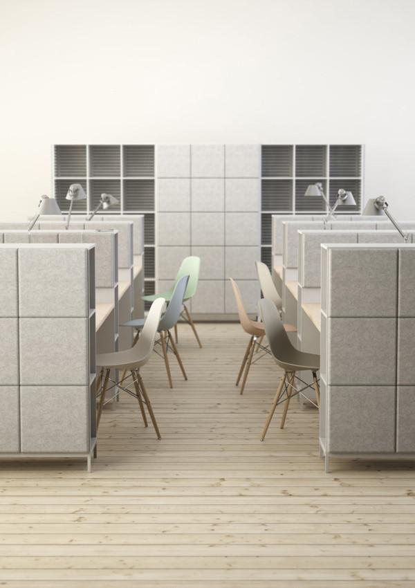 Sabine-Sound-furniture-Kauppi-Harstrom-11a