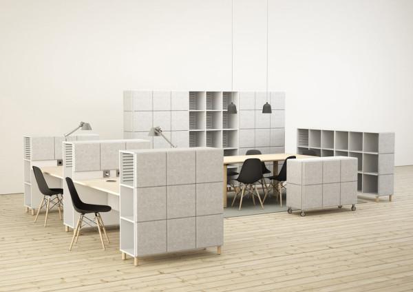 Sabine-Sound-furniture-Kauppi-Harstrom-11b