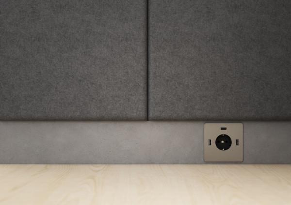 Sabine-Sound-furniture-Kauppi-Harstrom-12