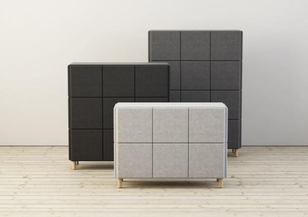 Sabine-Sound-furniture-Kauppi-Harstrom-2