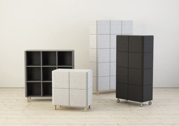 Sabine-Sound-furniture-Kauppi-Harstrom-3