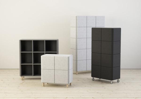 Sabine-Sound-furniture-Kauppi-Harstrom-3