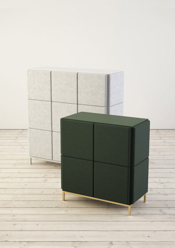 Sabine-Sound-furniture-Kauppi-Harstrom-4