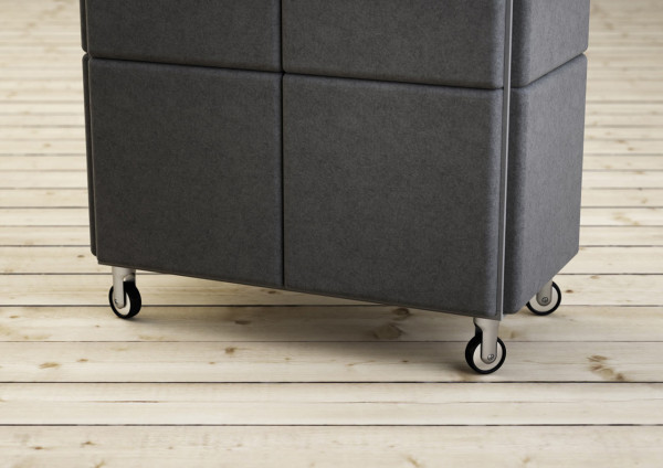 Sabine-Sound-furniture-Kauppi-Harstrom-5