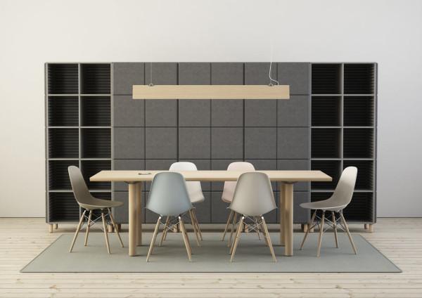 Sabine-Sound-furniture-Kauppi-Harstrom-8