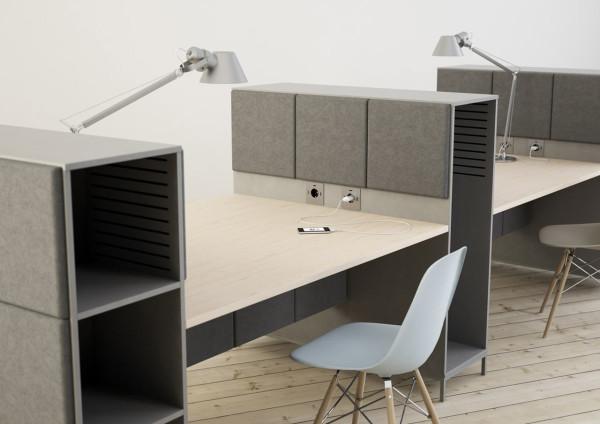 Sabine-Sound-furniture-Kauppi-Harstrom-9