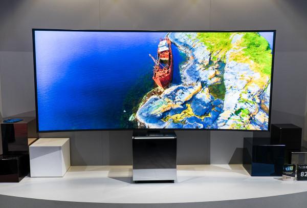 Samsung-S9W-CES
