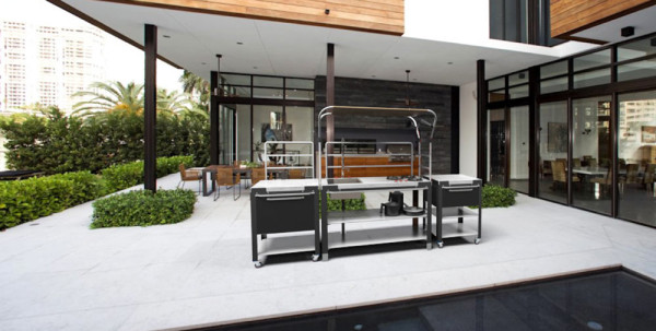 Satellite-Outdoor-Kitchen-Schiffini-11a