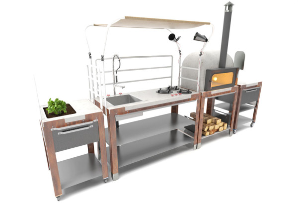 Satellite-Outdoor-Kitchen-Schiffini-14