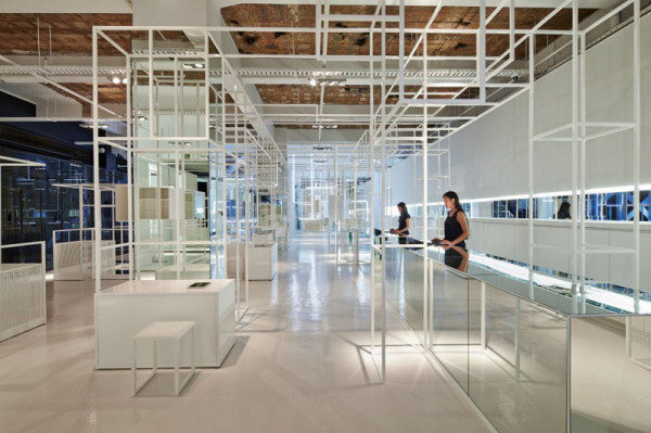 Sibling-DUST-Retail-Store-Melbourne-1