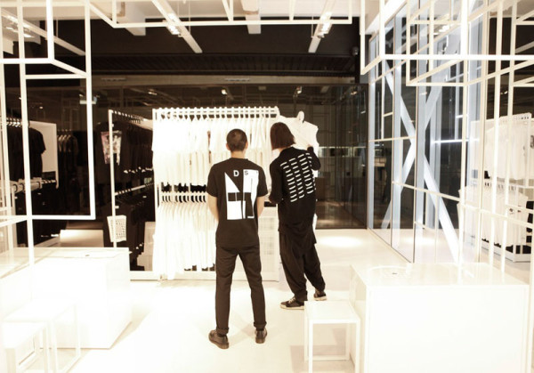 Sibling-DUST-Retail-Store-Melbourne-7