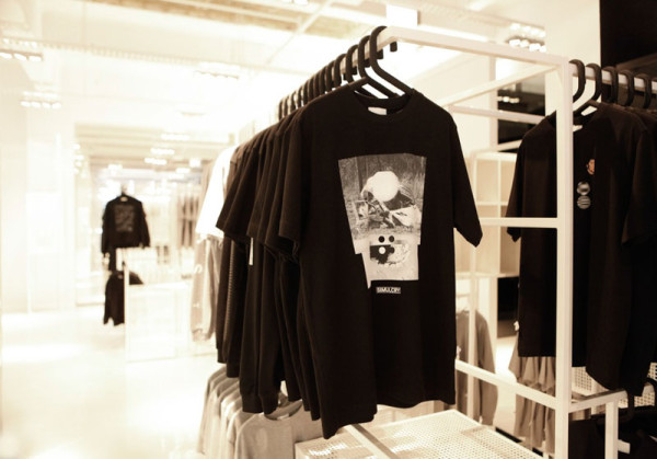 Sibling-DUST-Retail-Store-Melbourne-8