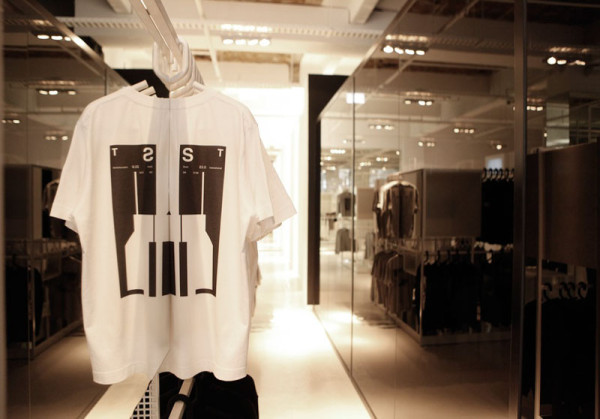 Sibling-DUST-Retail-Store-Melbourne-9