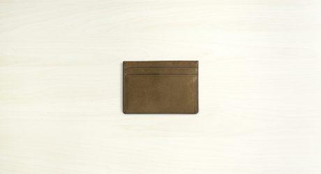 Where's Wallet by Daniel Eckler